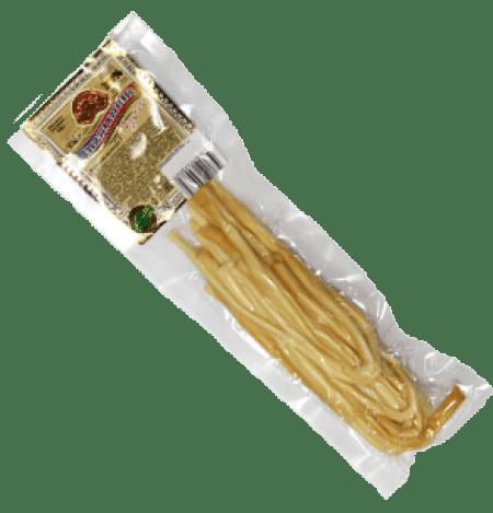 """Спагетти"" копченые"