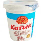 Продукт кисломолочный Катык