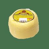 Масло сливочное 72,5 % Пакет