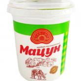 Продукт кисломолочный Мацун