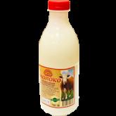 Молоко питьевое пастеризованное ПЭТ