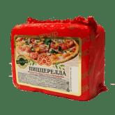 Пиццерелла
