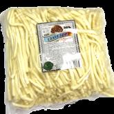 """""""Спагетти"""""""