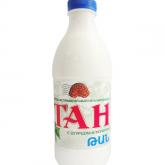 Напиток Тан с огурцом